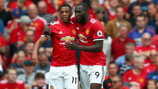 anthony martial romelu lukaku - cropped