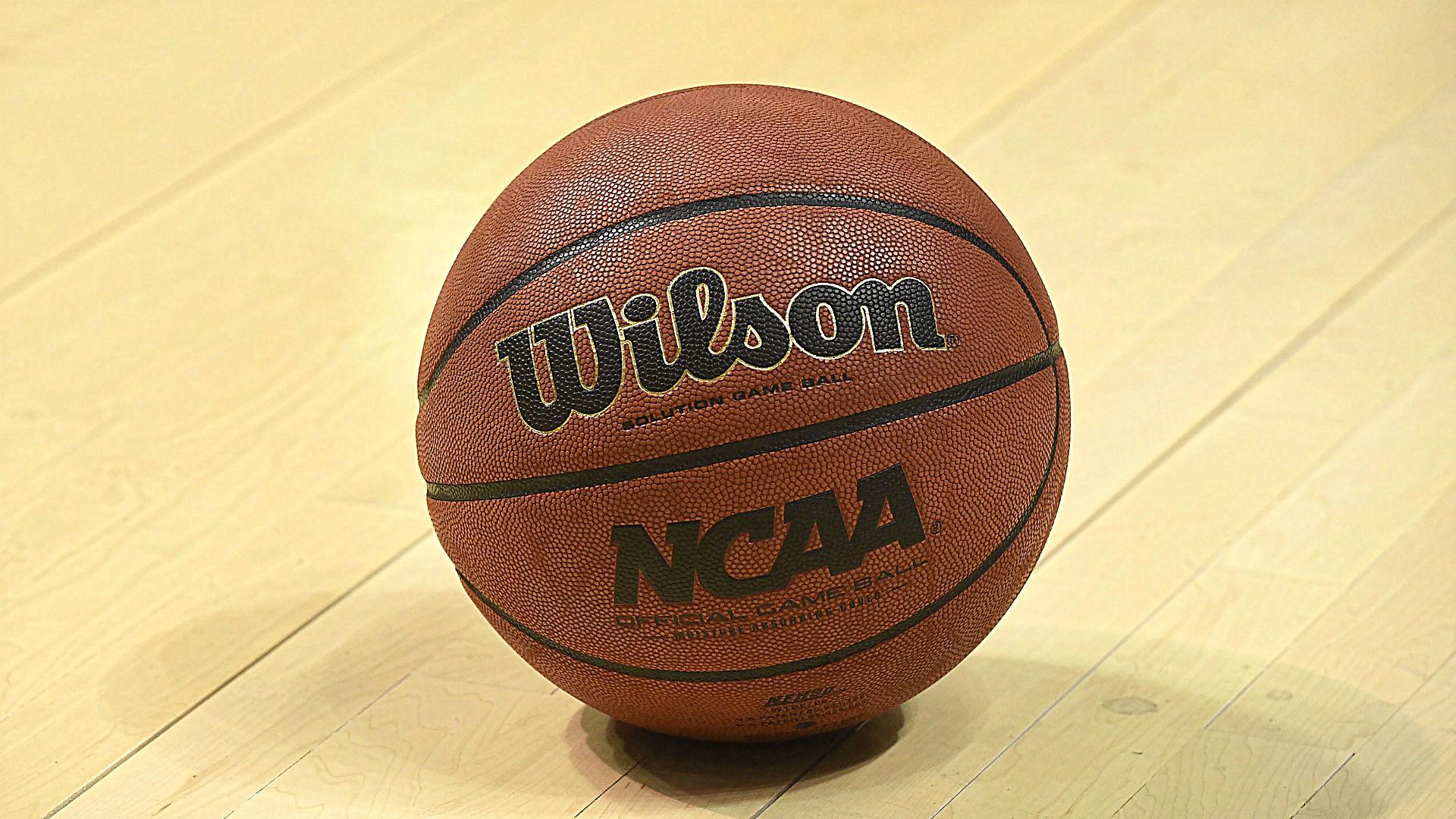 Ncaa-basketball-103015-usnews-getty-ftr_1gfrsgl5f8v081nhwmj4wnbw35