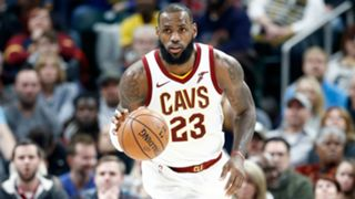 LeBronJames-cropped