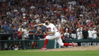 Kluber-Corey-USNews-080418-ftr-getty