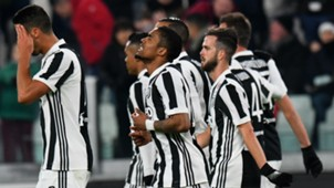 Juventus celebrate_cropped