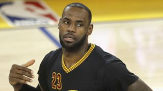 LeBron-James-062016-USNews-Getty-FTR