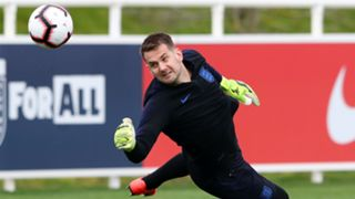 TomHeaton - cropped
