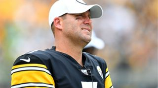Roethlisberger_Ben_091619_usnews_getty_ftr