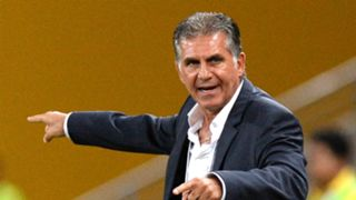 carlosqueiroz - Cropped