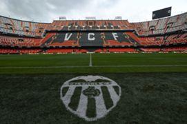 EstadiodeMestalla_high_s