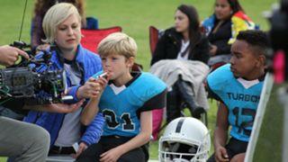 smoking-kid-football-players-101419-concussionlegacy-usnews-ftr