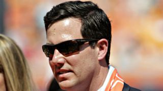 Chris Canetti - Cropped