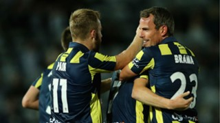 CentralCoastMariners - cropped