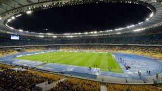 OlimpiyskiyNationalSportsComplex-Cropped