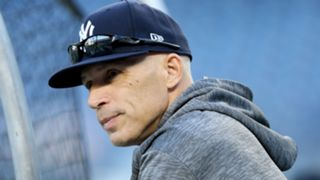 Girardi-Joe-USNews-Getty-FTR
