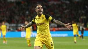 pacoalcacer - cropped