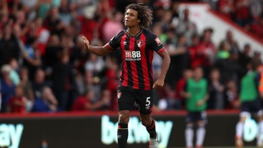 Manchester United and Tottenham transfer speculation will not disrupt Ake - Howe
