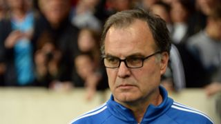 marcelobielsa - cropped