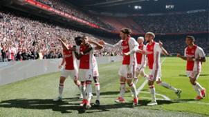 David Neres Ajax - cropped