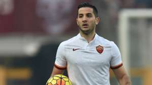 kostas manolas - cropped