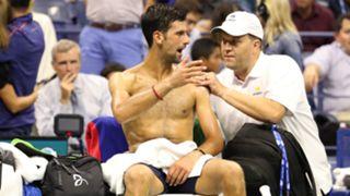Djokovic-cropped