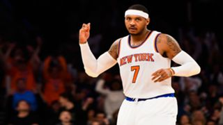 carmeloanthonycropped