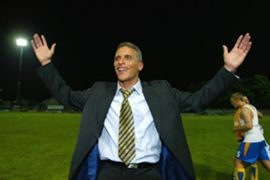 KeithCurle