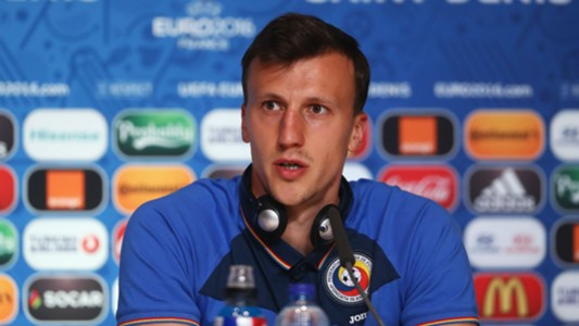 Vlad Chiriches - Cropped