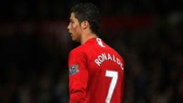 Cristiano Ronaldo wants to make more memories with Manchester United, not just reminisce on the past.