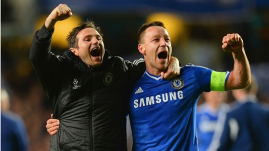 Lampard Terry - cropped