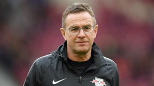 rangnick-cropped