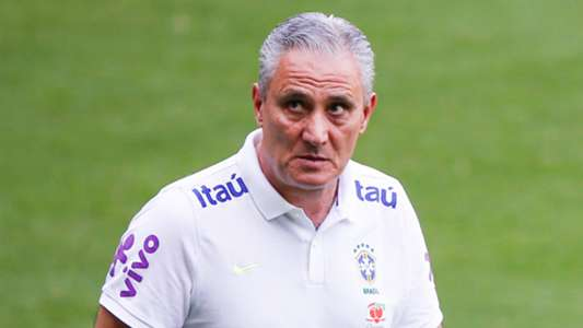 Tite-cropped