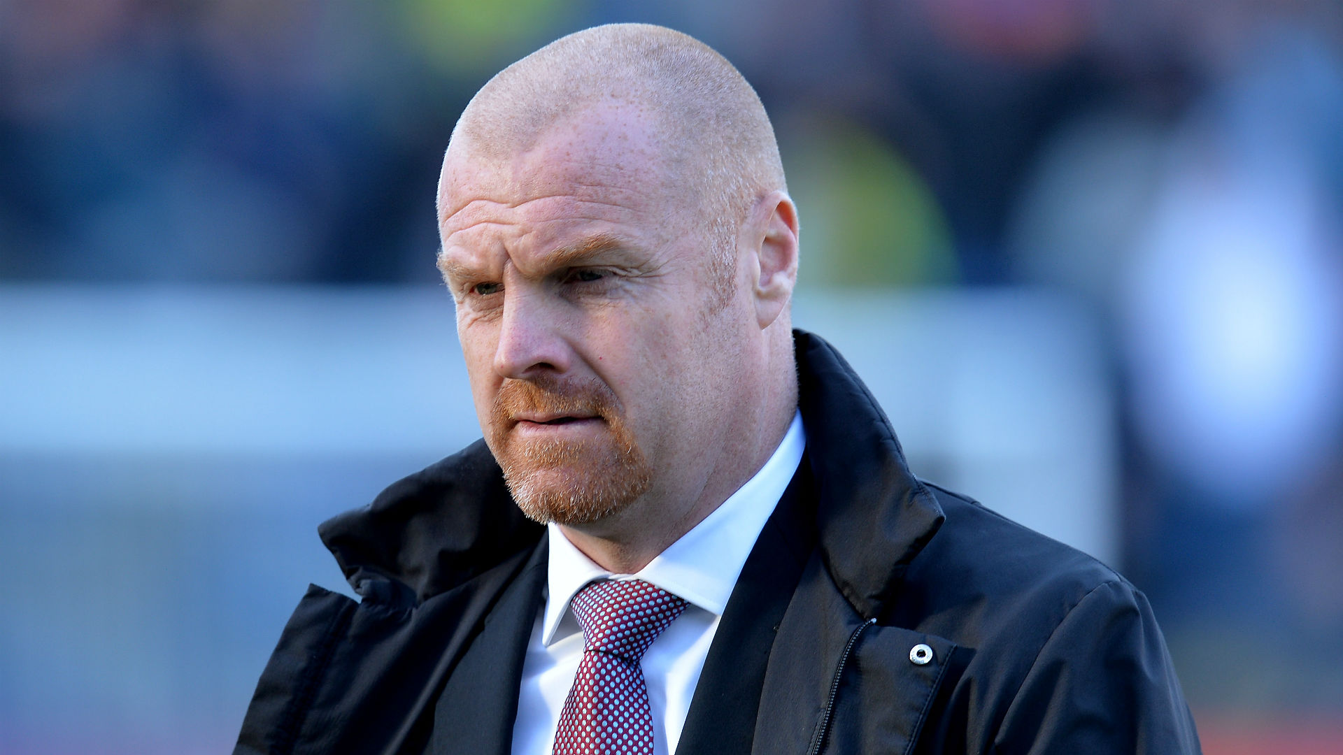 Late Southampton goal keeps Burnley waiting for a league win