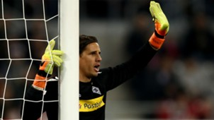 YannSommer - cropped