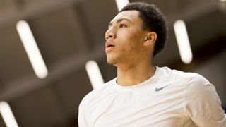 Jahvon-Quinerly-060319-usnews-getty-ftr