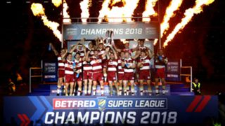 WiganWarriors - cropped