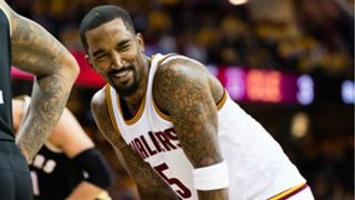 jr-smith-5817-usnews-getty-FTR
