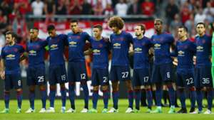 United-cropped.