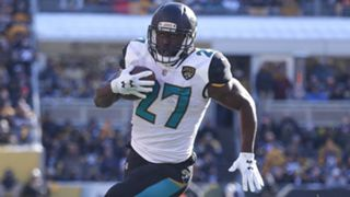 Leonard-Fournette-011418-USNews-Getty-FTR
