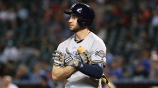 Ryan-Braun-USNews-091519-ftr-getty.jpg