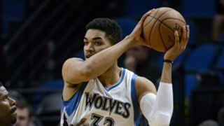 karl-anthony-towns-120116-getty-ftr-us.jpg