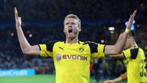 Andre Schurrle - cropped
