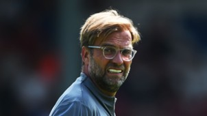 klopp-cropped