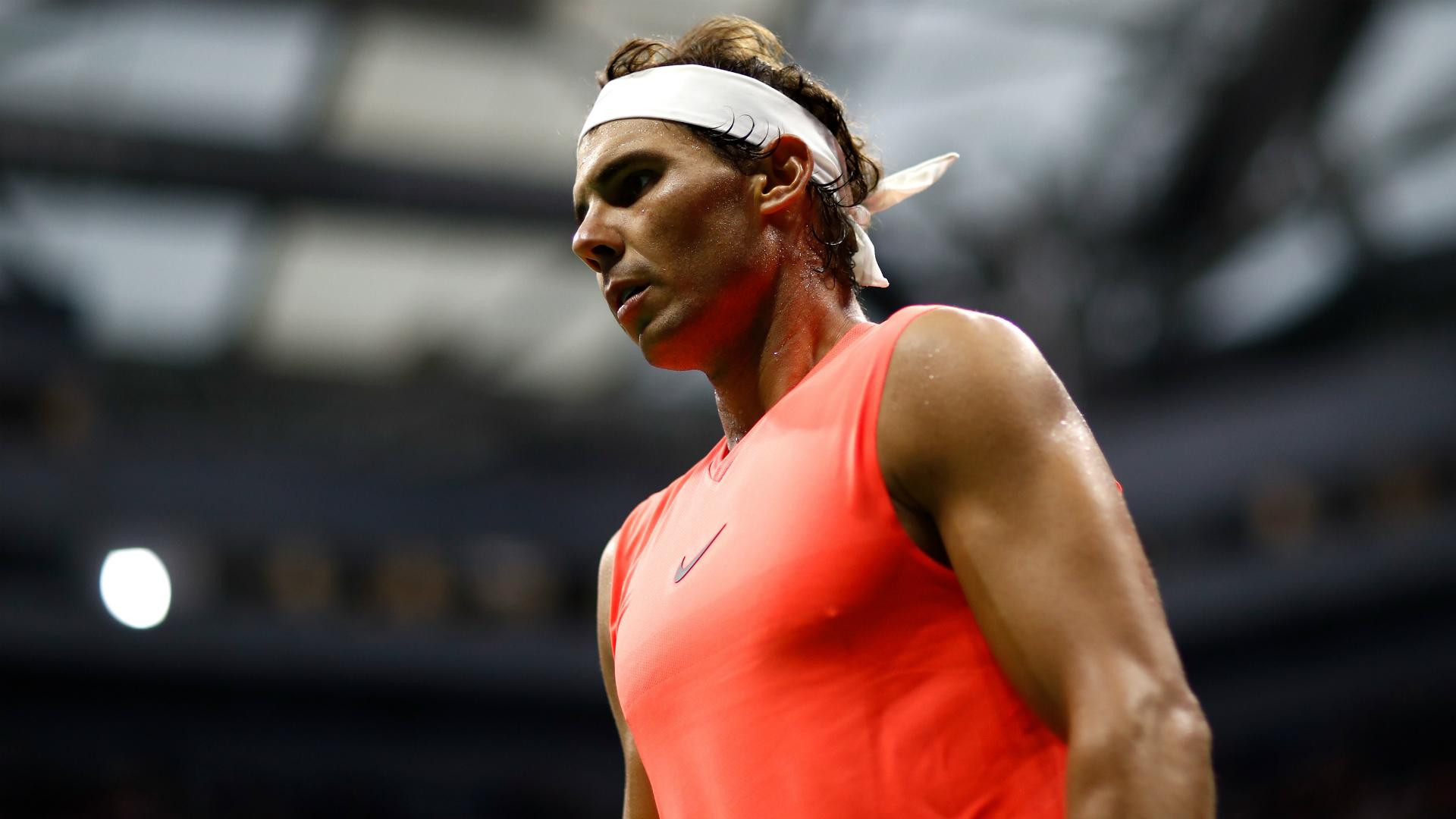 Rafael Nadal to make Abu Dhabi comeback in December