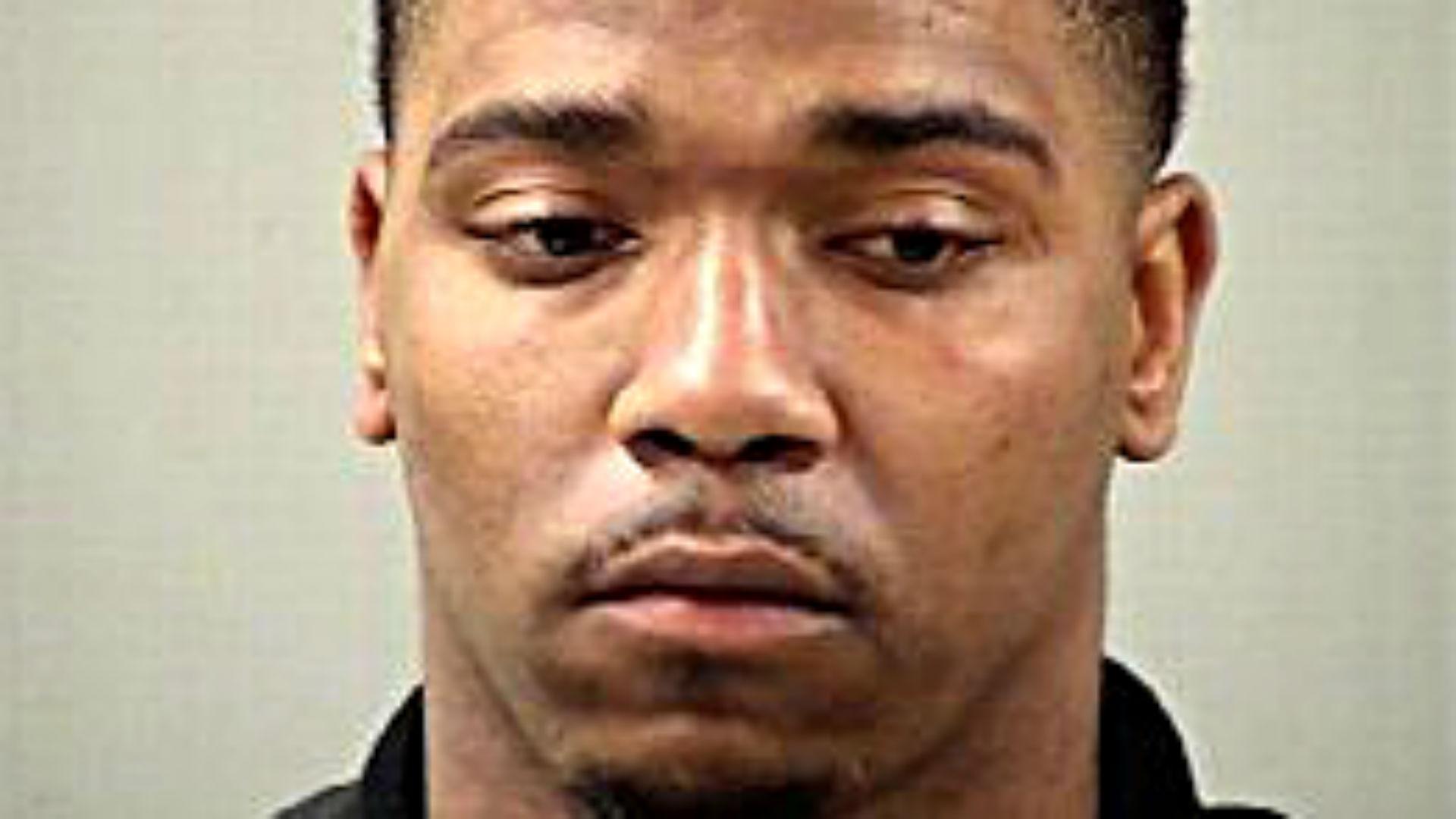 Trevone Boykin on felony arrest: 'Words can't describe how