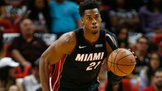 Whiteside-Hassan-USNews-103118-ftr-getty