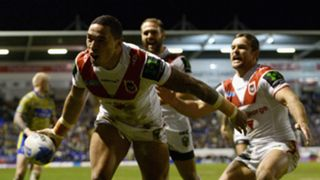 Tyson Frizell - Cropped