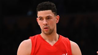 austin-rivers-53117-usnews-getty-FTR