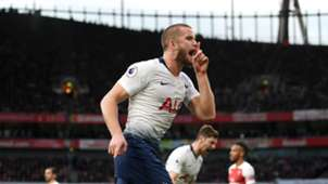 EricDier - cropped