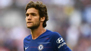 Marcos Alonso_cropped