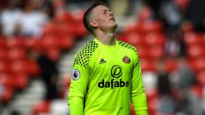 Pickford - Cropped