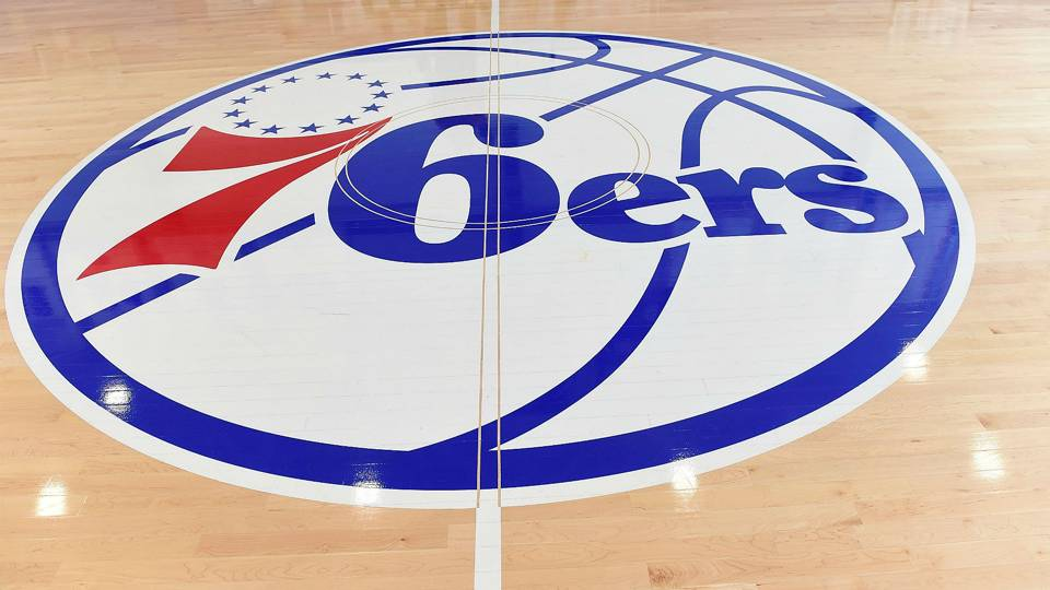 76ers want 'elite talent' in GM role