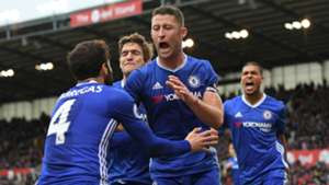 GaryCahill - cropped