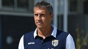 HernanCrespo - cropped